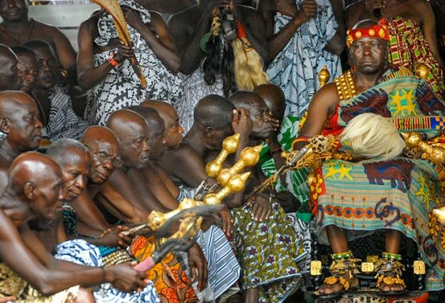 Carlo-Natali-Ghana-Kumasi-GHA_1542-cr-adj