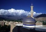 Nizwa Mosque2 , Oman