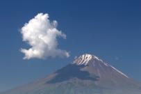 Little Ararat