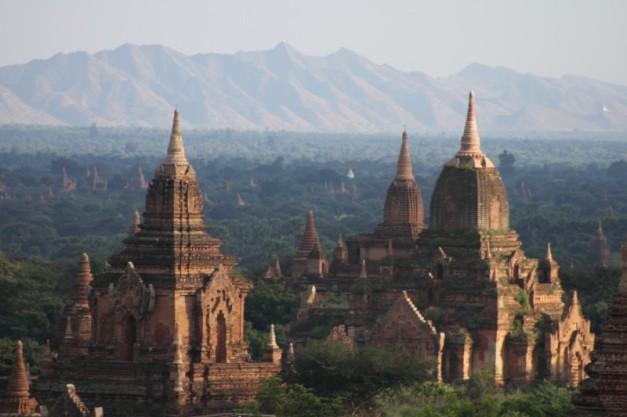 Burma0144