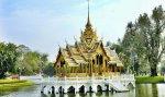 exo-travel-thailand-enchanting-thailand-gallery-24135569