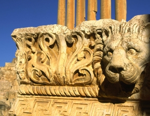 temple-of-jupiter-baalbek-lebanon-e1558353906558.jpg